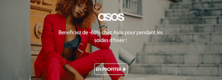 Asos-article-soldes-hiver