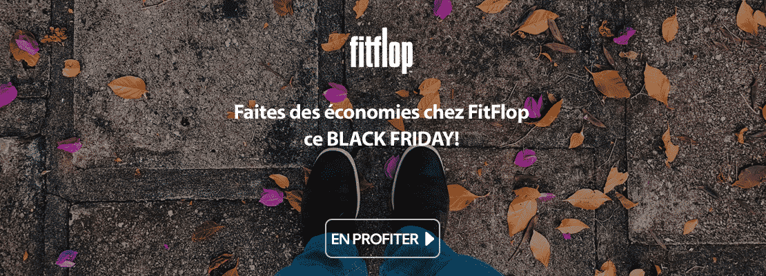 FitFlop-black-friday
