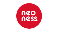logo neoness