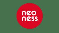 code promo Neoness