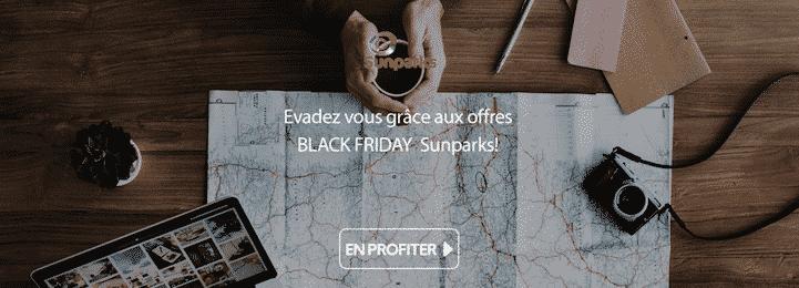 Sunparks-black-friday_1