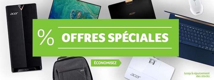 acer-article-offre promo