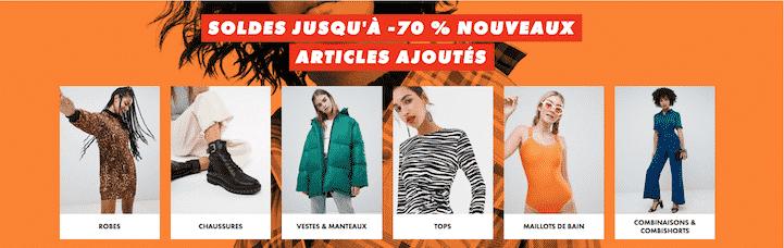 asos-articles-soldes