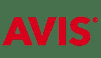 code promo Avis