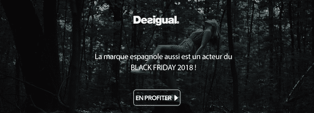 black-friday-desigual