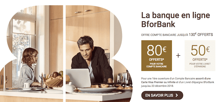 blackfriday-bforbank-codepromo