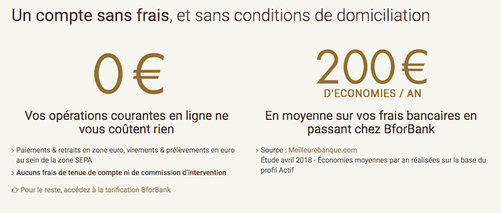 blackfriday-bforbank-reduction