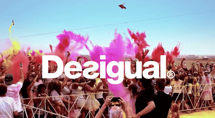 blackfriday-codepromo-desigual