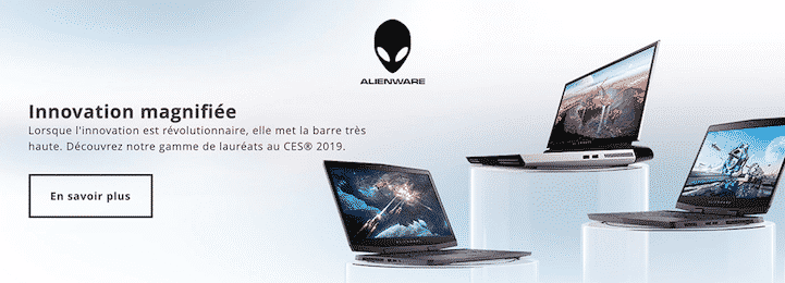 blog-alienware-soldes-hiver