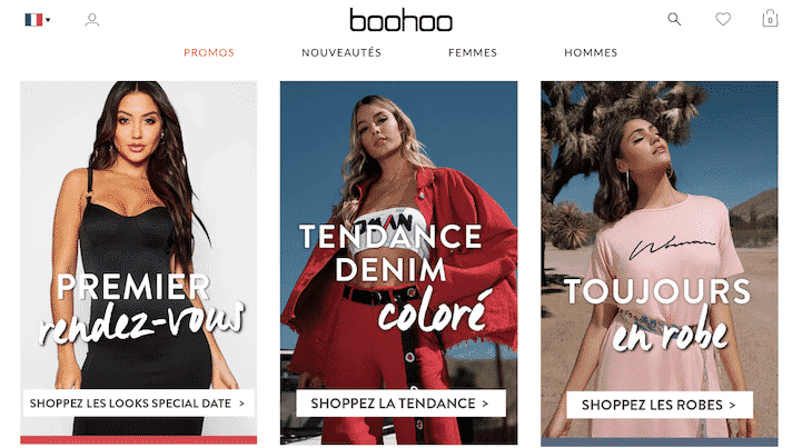 boohoo-collections