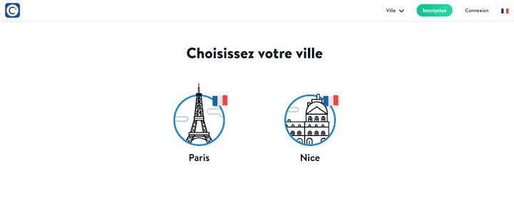 cityscoot-paris-nice