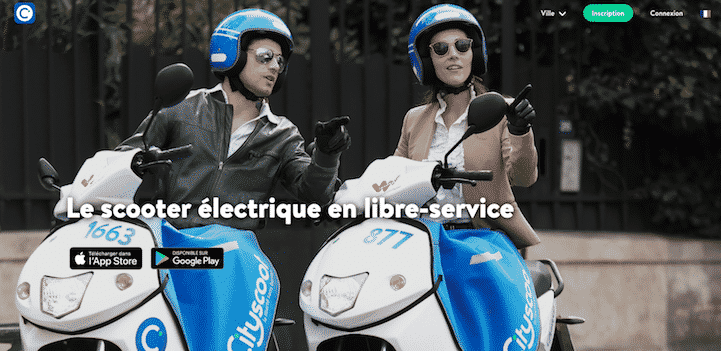 cityscoot-scooter-electrique