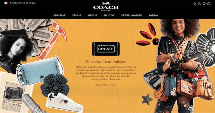 coach-personnalisation-pascher