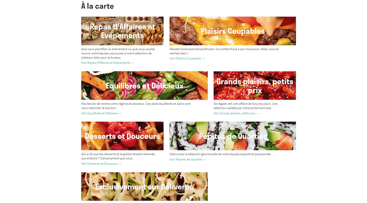 deliveroo-a-la-carte