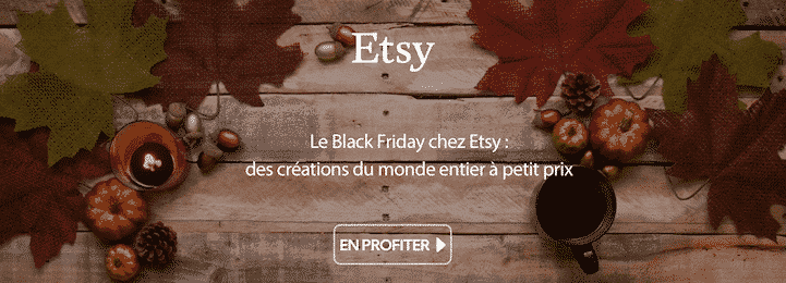 etsy black friday article