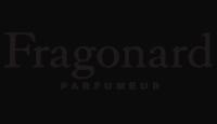 code promo Fragonard