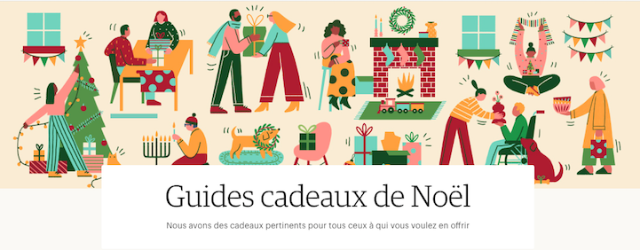 guide-cadeau-noel-etsy
