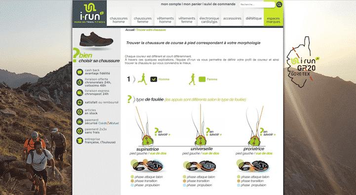 i-run-choix-chaussure