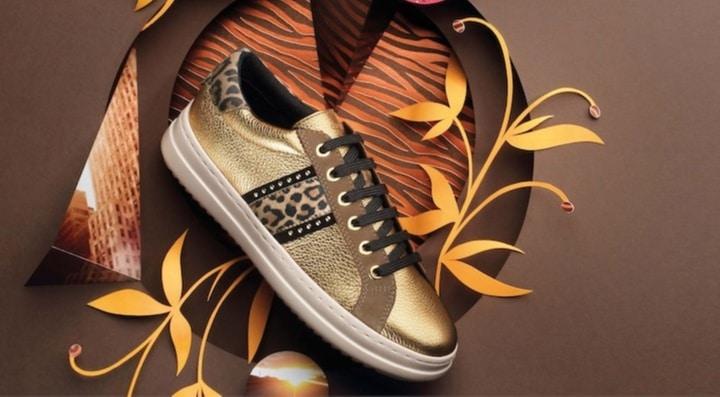 Deudor Siesta confirmar  posebno za čevlje priložnostne čevlje najboljši izbor geox black friday -  wordstakingflight.com