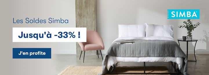 simba-soldes-nouvelle offre article