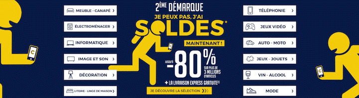 soldes-cdiscount-reduction