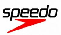 code promo Speedo