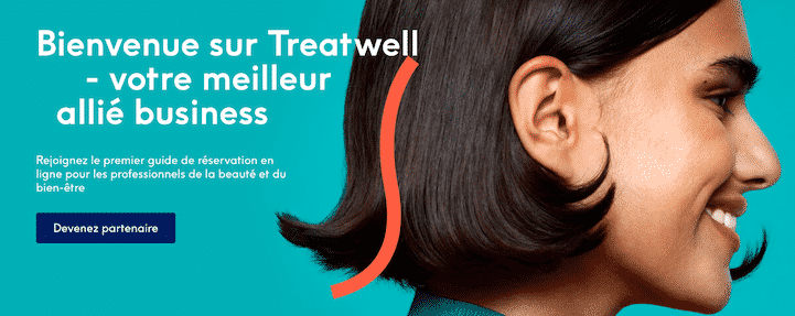 treatwell-devenirpartenaire