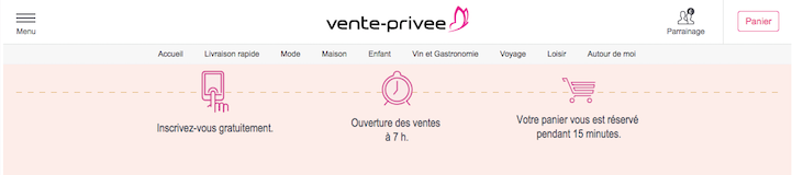 vente-privee-inscription